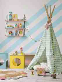 WOODLAND TODDLER ROOM 55