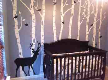 WOODLAND TODDLER ROOM 67
