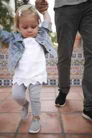 Baby Outfits 10