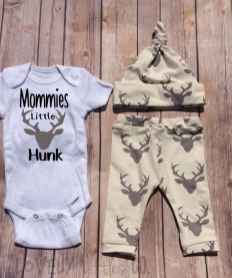 Baby Outfits 11