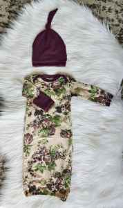 Baby Outfits 15