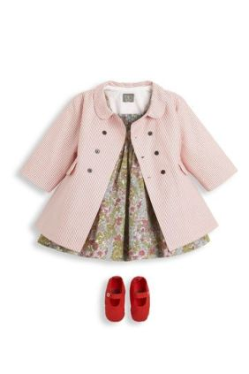 Baby Outfits 16