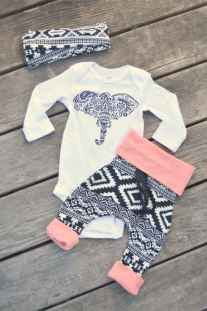 Baby Outfits 38