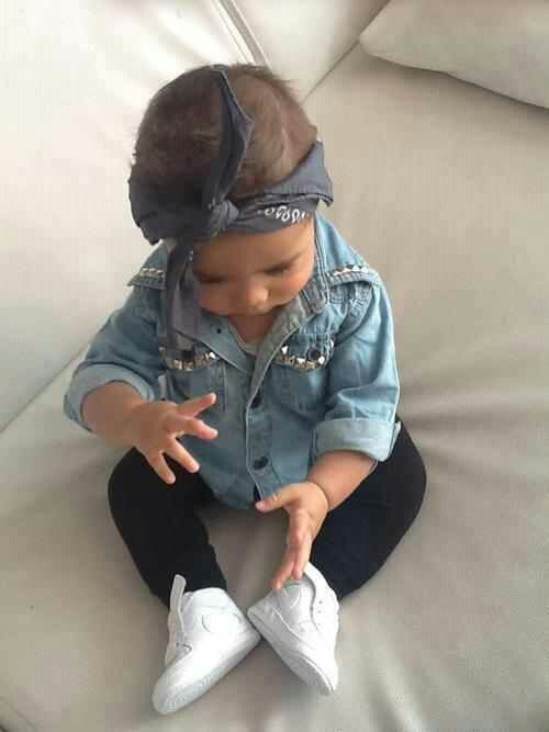 Baby Outfits 40