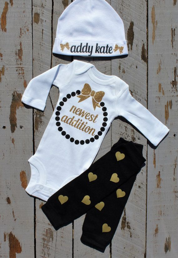 Baby Outfits 46