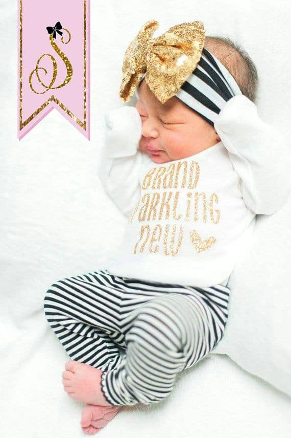 Baby Outfits 53