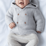 Baby Outfits 70