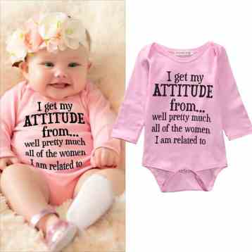 Baby Outfits 73