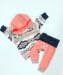 Baby Outfits 79