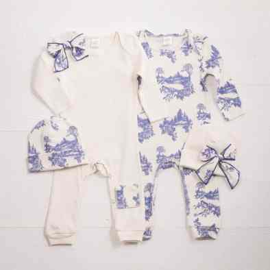 Baby Outfits 81