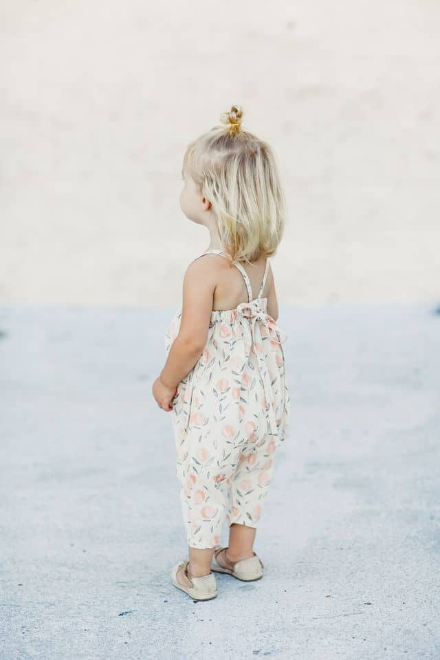 Baby Outfits 87