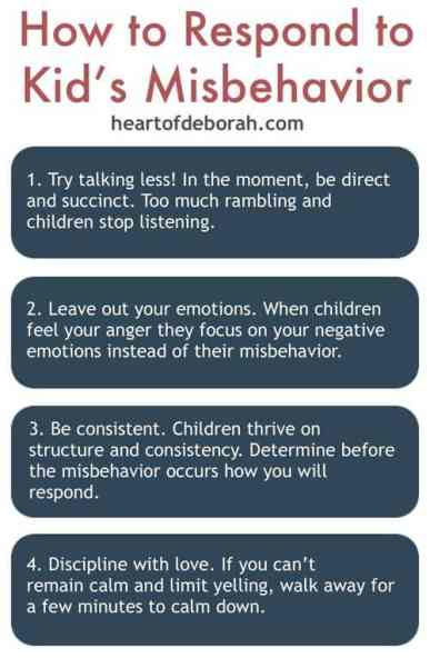 Best Infographic About Parenting 56