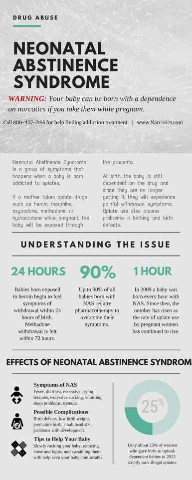 Best Infographic About Pregnancy 24