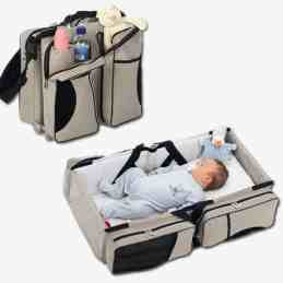Diaper Bags Ideas 11