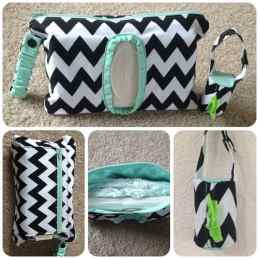 Diaper Bags Ideas 12
