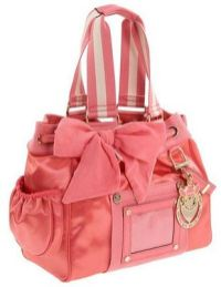 Diaper Bags Ideas 15