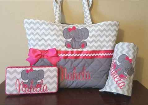 Diaper Bags Ideas 17