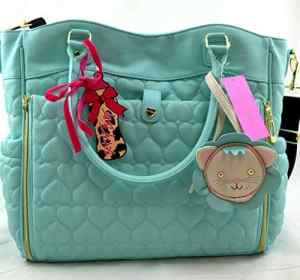 Diaper Bags Ideas 20