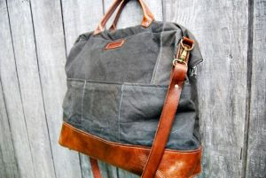 Diaper Bags Ideas 3