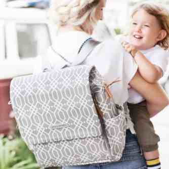 Diaper Bags Ideas 31