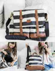 Diaper Bags Ideas 32