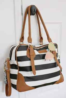 Diaper Bags Ideas 41