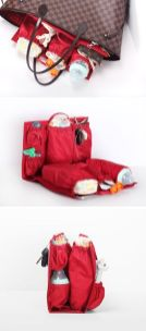 Diaper Bags Ideas 48
