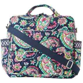 Diaper Bags Ideas 54