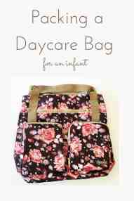 Diaper Bags Ideas 55