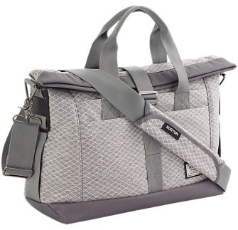 Diaper Bags Ideas 60
