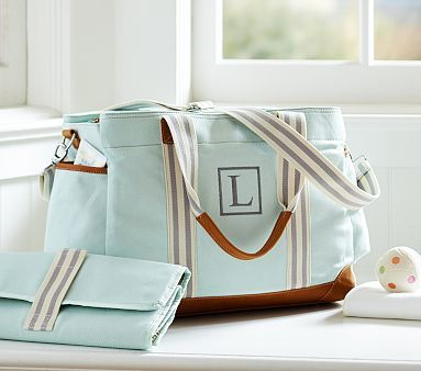 Diaper Bags Ideas 82