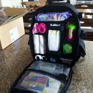 Diaper Bags Ideas 99