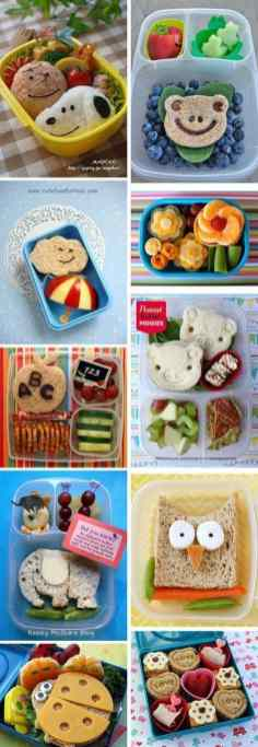 Food Recipe For Toddlers 86