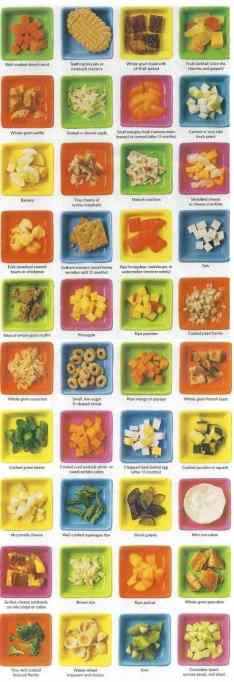 Food Recipe For Toddlers 87