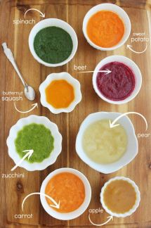 Food Recipe For Toddlers 97