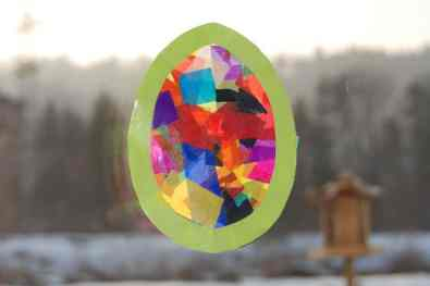 Fun And Easy Toddler Activities Easter 15