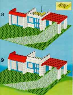 Lego Building Project For Kids 38