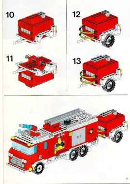 Lego Building Project For Kids 68