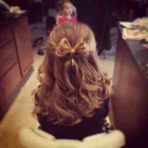 Little Girl Haircuts 24