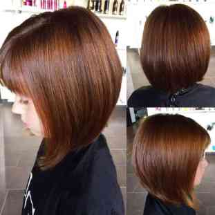 Little Girl Haircuts 29