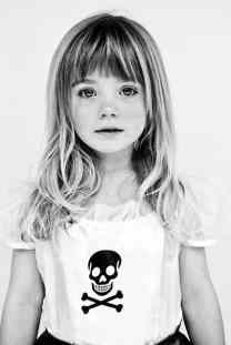 Little Girl Haircuts 30