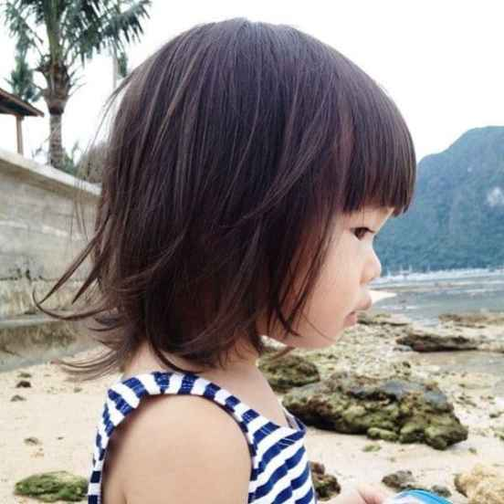 Little Girl Haircuts 31