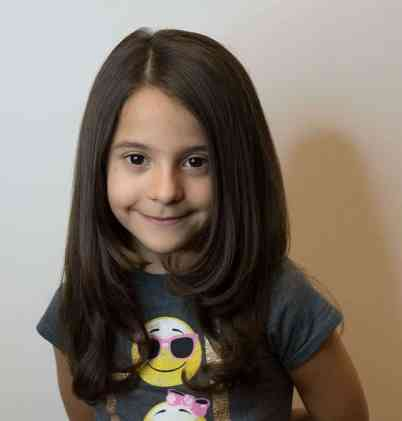 Little Girl Haircuts 37