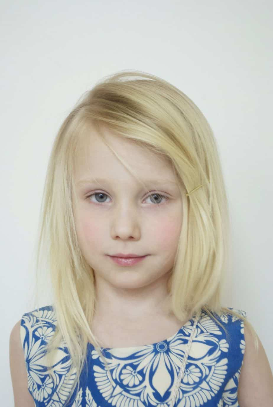 Little Girl Haircuts 39