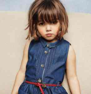 Little Girl Haircuts 41