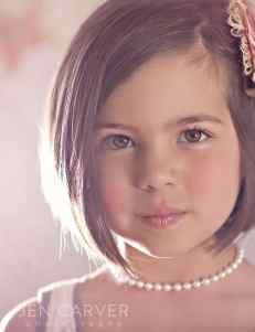 Little Girl Haircuts 42