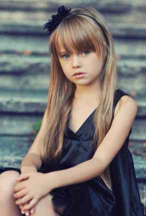 Little Girl Haircuts 44