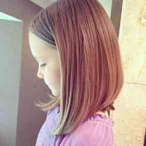 Little Girl Haircuts 47