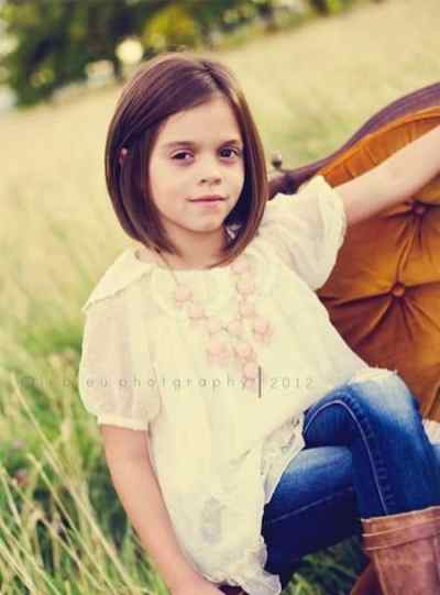 Little Girl Haircuts 64