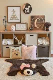 Nursery Decoration Ideas 15